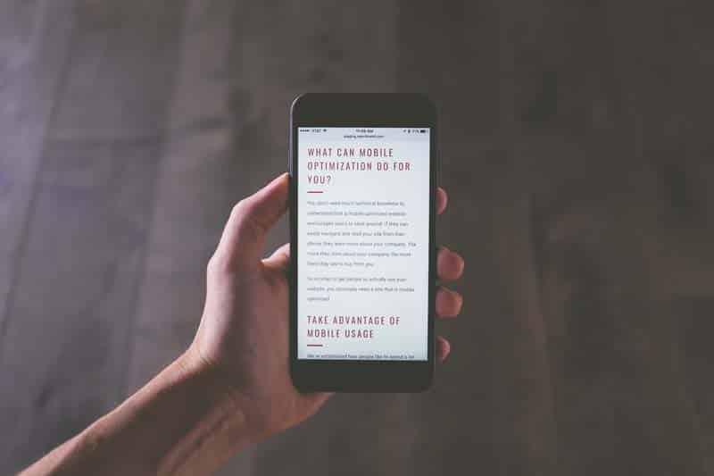 淺談SEO搜尋引擎優化-5分鐘看懂免費網路行銷手法