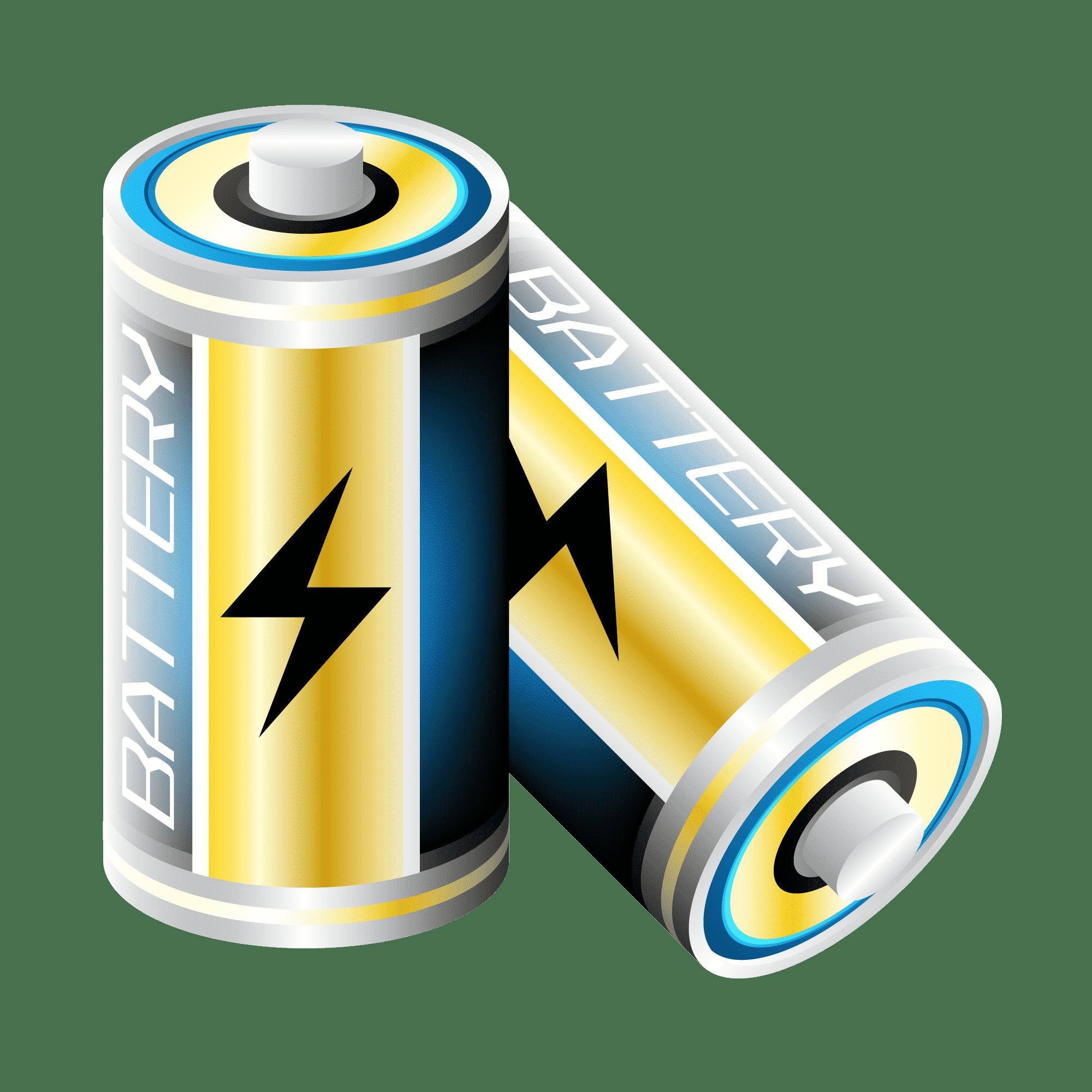 保險箱小學堂(二):保險箱可以使用鹼性電池嗎?推薦嗎?