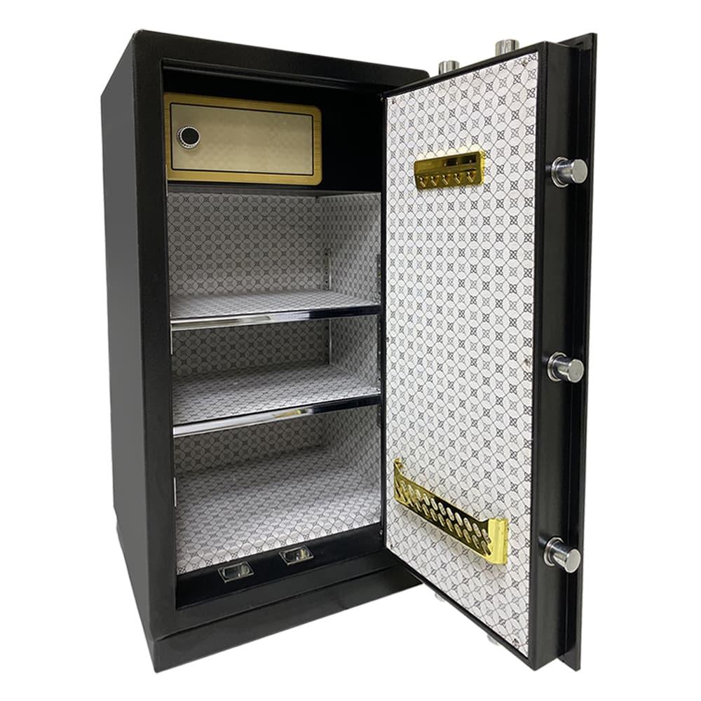 守護者保險箱 大型保險箱