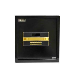 密碼保險箱-高25cm~49cm