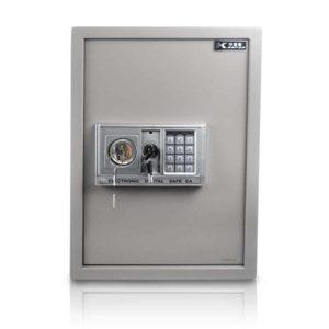 密碼保險箱-高50cm以上